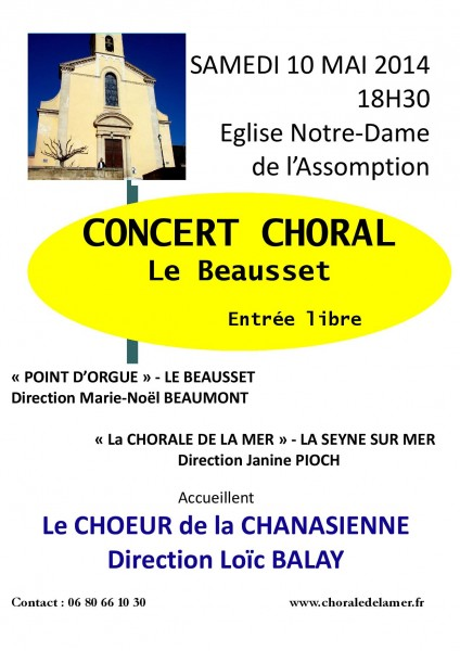 Le Beausset mai 2014-page-001